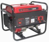 benzina portatile Gererator della benzina impostato/generatore della benzina/benzina Genset/benzina Genset/generazione/benzina della benzina che genera la serie (1kVA-10kVA) (WM1300)