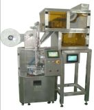 Автоматическая машина упаковки пакетика чая