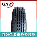 Neumático radial del neumático 385/65r22.5 del carro