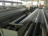 rete rivestita della maglia della vetroresina 160g per costruzione