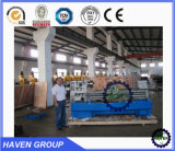 Machine horizontale de tour de bâti d'écartement de série de C6251 /C6256