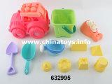 Neuester Strand-gesetztes Spielzeug, Sommer-im Freienspielzeug (632997)