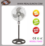 18inch Industrial Fan met Lowest Price bij USD 8.8