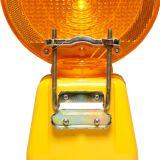 Предупредительный световой сигнал движения (DSM-11)