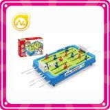 플라스틱 미니 에어 하키 어린이 게임 장난감