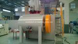 Машина PVC пластмассы высокоскоростная смешивая