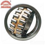 Langer Service-kugelförmiges Rollenlager mit der Qualität garantiert (22310MBW33C3)