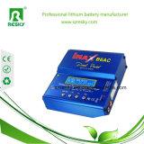 Lipo Nicad NiMH 2s-6s Imax B6 Lipo Batterie-Ausgleich-Aufladeeinheit