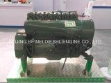 Dieselmotor F6l914