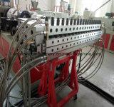 2016 가장 새로운 OEM 생산 라인 상단 급료 PVC 대리석