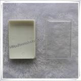 Contenitore di imballaggio/poco contenitore di imballaggio di modo del contenitore di imballaggio per i rosari (IO-p004)
