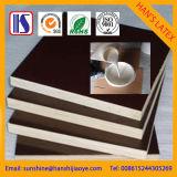 Colle blanche de latex/colle blanche à base d'eau d'émulsion pour le bois