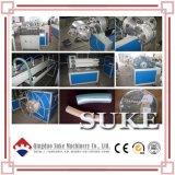 Extrusion de boyau de jardin de PVC faisant la machine