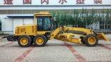 New Machine 130HP Kleine Motor-Grader Py9130