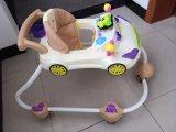 China-neuer Entwurfs-Qualitäts-neues Modell-Baby-Wanderer 2017 mit Spielwaren-Cer-Bescheinigung