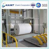 Papier Förderer Papierfabrik