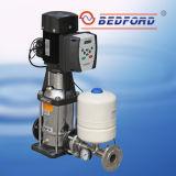 CA 3phase 1phase 380V 220V 400V Frequency Water Pump Waterproof Inverter della Cina