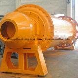 Kugel-Tausendstel-Maschine für Phosphatstein