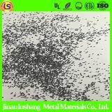 Injection de S110/0.3mm/Steel