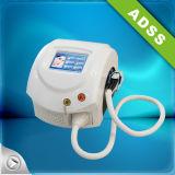 Retiro de las pecas y lesiones vasculares de la máquina ADSS Grupo de Shr IPL