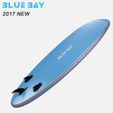 2018 Surfboard логоса OEM раздувной мягкий, занимаясь серфингом Sup