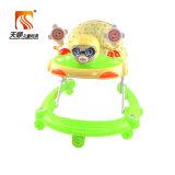 Werksverkauf-Baby-Wanderer mit grossen Rädern