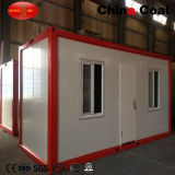 Container d'expédition Home Building Container House