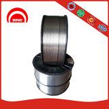99.995% Collegare termico dello spruzzo dello zinco puro per la macchina dello spruzzo dell'arco