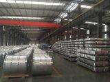 (0.125mm-1.2mm)シート・メタルまたは屋根ふきシートまたは鋼材かタイル