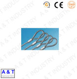 Hot Sales Wire Rope Soft Loop Slings with High Quality