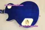 Mahogany тело & шея/изготовленный на заказ тип/гитара Afanti электрическая (CST-147)