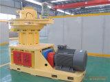 Moulin centrifuge de boulette de Hmbt Effcient pour des affaires