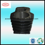 変速機の鋳造またはハウジングまたはハードウェアまたはエンジン部分かAwkt-0003