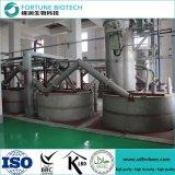 Karboxymethylzellulose-Natriumsalz-Preis des Lebensmittel-Zusatzstoff-CMC