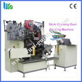 Stick Chewing Gum Packing Machinery for Sale