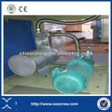 Prix de Roofing Sheet Extrusion Machine
