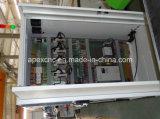 Осциллируя резец CNC ножа для мебели/шкафа/деревянной кожи коробки