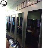 32-Inch TFT-LCD Digitahi che fanno pubblicità al giocatore con la condizione del pavimento