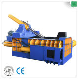 Machine de cuivre de Recycing de presse de bobine