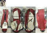 Малый облегченный мешок стойки гольфа для мешка гольфа малыша для мешка гольфа детей младшего