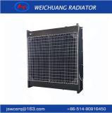Yc6t700: Radiador diesel de la serie de Yuchai de la alta calidad (500kw)
