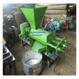 Prix direct de machine d'extraction de l'huile de paume d'approvisionnement d'usine au mieux