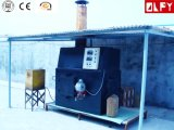 中国Supplier Medical FurnaceかMedical Waste Incinerator
