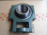 Venta caliente de la buena calidad Uct212 Almohada bloque de cojinete
