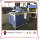 WPC consiglio macchina attrezzature