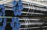 Carbono Steel Pipe/API 5L/Line Pipe/Seamless Steel Pipe