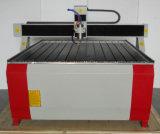 Couteau de commande numérique par ordinateur/machine de gravure en bois (FX1212)