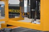 CNC 2060 do router da mudança da ferramenta do router do CNC da máquina do router do CNC do ATC auto para o acrílico do MDF e da madeira compensada