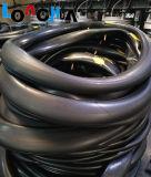 Tubo interno de motocicleta de borracha e borracha de borracha natural (300-17)