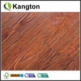 건물 Material Parquet Laminate Flooring (일반 관람석 마루)
